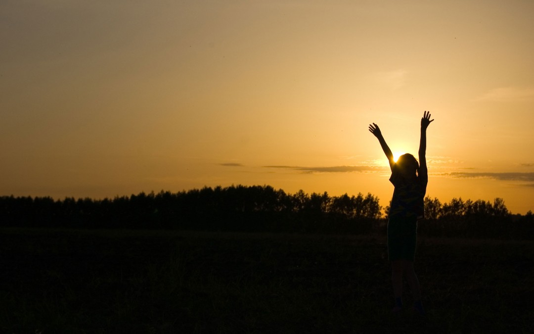 Achieve your goals NOW with Transformational Coaching in Vancouver I Colleen Wynia