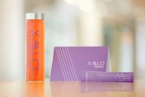 XALO Image