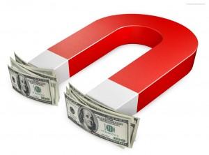 Unlinking Money Motivation